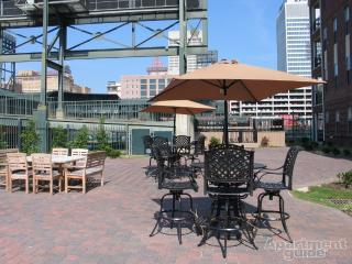 Stay Alfred Easy Walk to the Stadium, Downtown FS2 - Millington vacation rentals