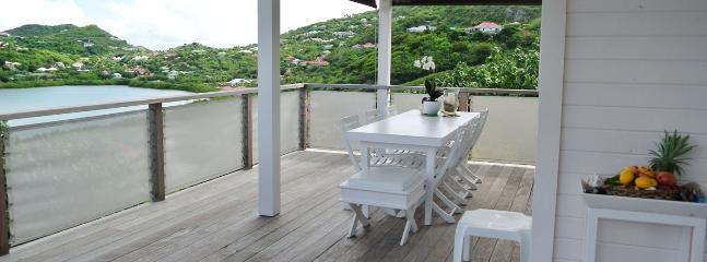 Villa Summer Breeze 2 Bedroom SPECIAL OFFER - Grand Cul-de-Sac vacation rentals