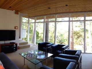 Now and Zen - Carmel vacation rentals