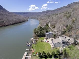 River Canyon Rentals 52C - Chattanooga vacation rentals
