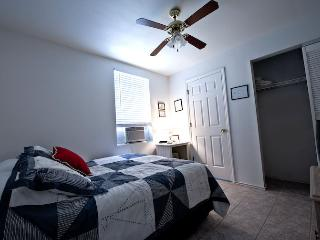 Apt. 2 Heron House - Steinhatchee vacation rentals