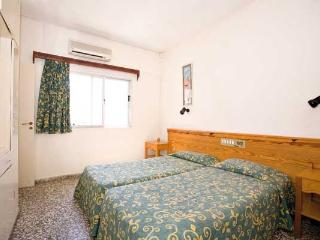 Salmary Hotel Apartments - Ayia Napa vacation rentals