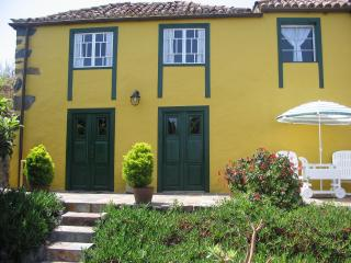 Perfect Cottage with Internet Access and Toaster - Franceses vacation rentals