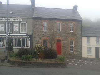 Old Barracks Clonakilty West Cork - Rosscarbery vacation rentals
