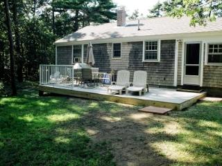305 Depot Road South Harwich Cape Cod - Harwich vacation rentals