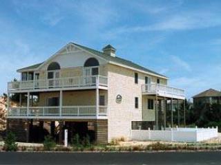 Footloose (WPM 524) - Duck vacation rentals