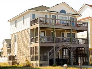 Satiwihimi (WPM 250) - Outer Banks vacation rentals