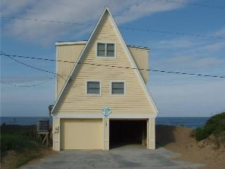 Perriwinkle (WPM 263) - Outer Banks vacation rentals