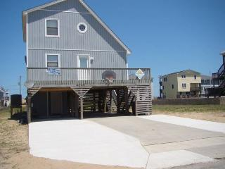 Starfish & Starlight (WPM 137) - Outer Banks vacation rentals