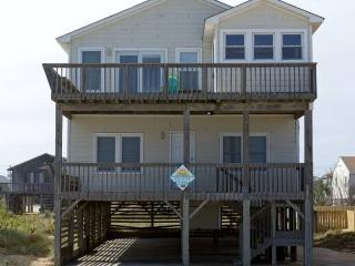 Sweet Virginia Breeze (WPM 140) - Outer Banks vacation rentals