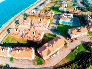 Sea Dunes G2 (WPM SDG2) - Kitty Hawk vacation rentals