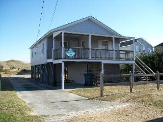 Mulholland (WPM 345) - Nags Head vacation rentals