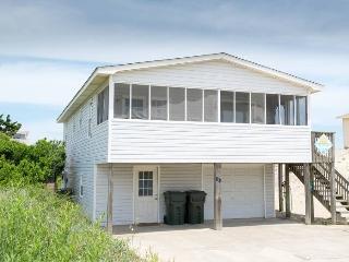 Parker (WPM 413) - Nags Head vacation rentals