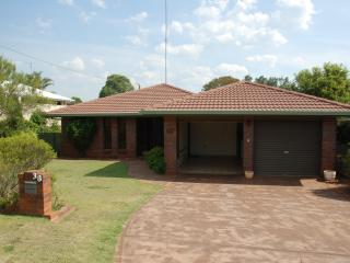Rangehouse - Toowoomba vacation rentals