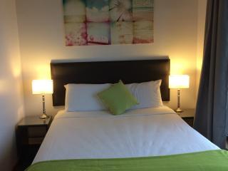 Victor Harbor Seaview Apartments - Victor Harbor vacation rentals