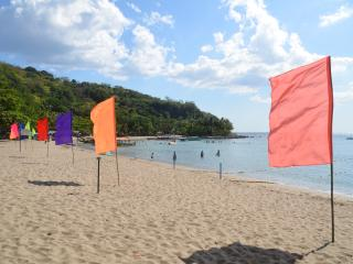 Perfect House with Garden and A/C - Batangas vacation rentals