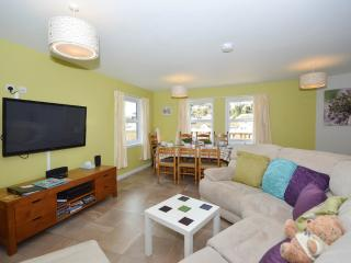 New Station House located in Paignton, Devon - Paignton vacation rentals