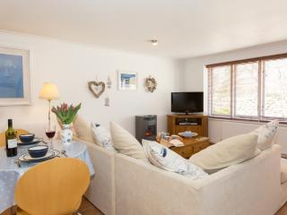 Atlantic Cottage located in Marazion, Cornwall - Penzance vacation rentals