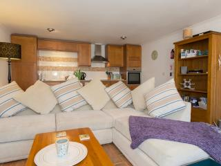 Dune Cottage located in Marazion, Cornwall - Penzance vacation rentals