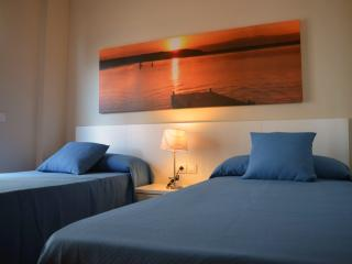 All New Apartment, sleeps 4, A215 - Adeje vacation rentals