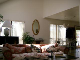 4 Bed 3 Bath East Hampton Summer Rental w/ Pool - East Hampton vacation rentals