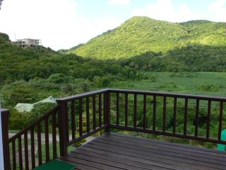 Large Apt. near the beach - Gros Islet vacation rentals