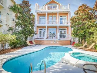 Slainte - Santa Rosa Beach vacation rentals