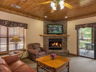 Branson MO July 4 Vacation at Westgate Resorts - Missouri vacation rentals