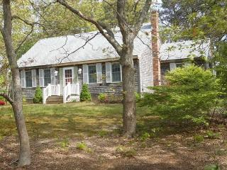 Coast Guard - 1183 - Eastham vacation rentals