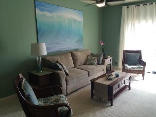 Makanui 522, Poipu, Kauai - Poipu vacation rentals