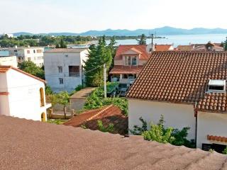 Apartments Saša - 13361-A1 - Preko vacation rentals