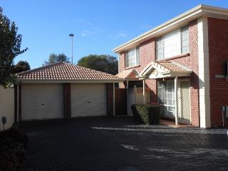 Glenelg Junction - Glenelg vacation rentals