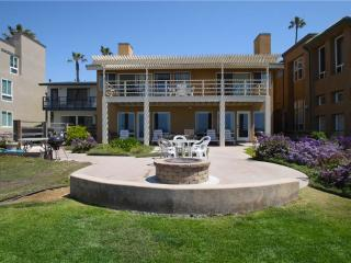 913 S. Pacific St. - Oceanside vacation rentals