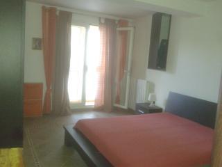 2 bedroom Villa with Deck in Avetrana - Avetrana vacation rentals