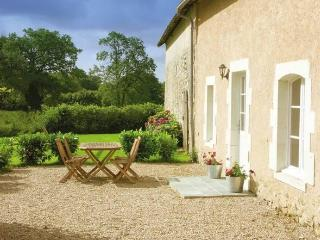 Charming Tamerville vacation Gite with Central Heating - Tamerville vacation rentals