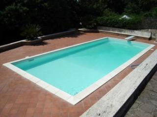 Roma country Villa with Pool - Ardea vacation rentals