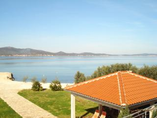 Nice Condo with Internet Access and Satellite Or Cable TV - Sveti Petar vacation rentals