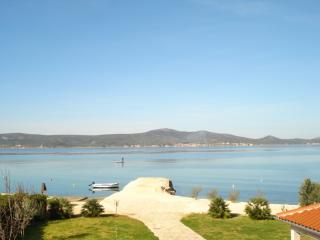 Nice Condo with Internet Access and Outdoor Dining Area - Sveti Petar vacation rentals