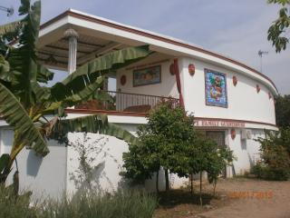 Nice Guest house with Internet Access and Wireless Internet - Vinh Long vacation rentals
