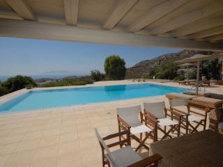 Mykonian Villa - Mykonos Town vacation rentals