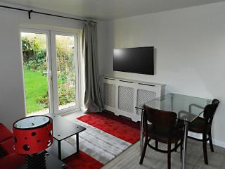 The Villa in Neston Self Catering Cottage Wirral - Neston vacation rentals