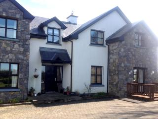 Halloran Ranch Galway - Oranmore vacation rentals