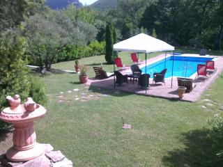Charming 3 bedroom Villa in Slime - Slime vacation rentals