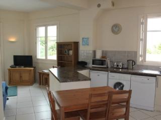 Sunny apartment in Old Antibes near Port Vauban - Antibes vacation rentals