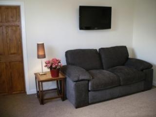 Elie Holiday Cottage - Elie vacation rentals