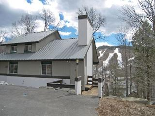 Coolidge Falls 90 - Professionally managed by Loon Reservation Service - White Mountains vacation rentals