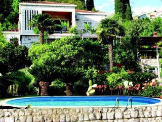 Villa Carmen - Mlini vacation rentals
