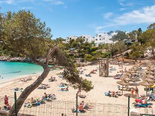 Playa Dor 16 - Cala d'Or vacation rentals