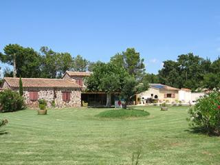 4 bedroom Villa with Internet Access in Le Luc - Le Luc vacation rentals