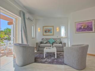 2 bedroom Villa with Refrigerator in Vilamoura - Vilamoura vacation rentals